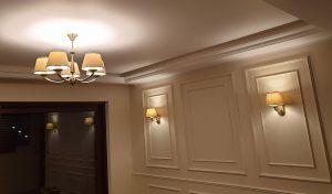 lampy_klasyczne_seria_pa